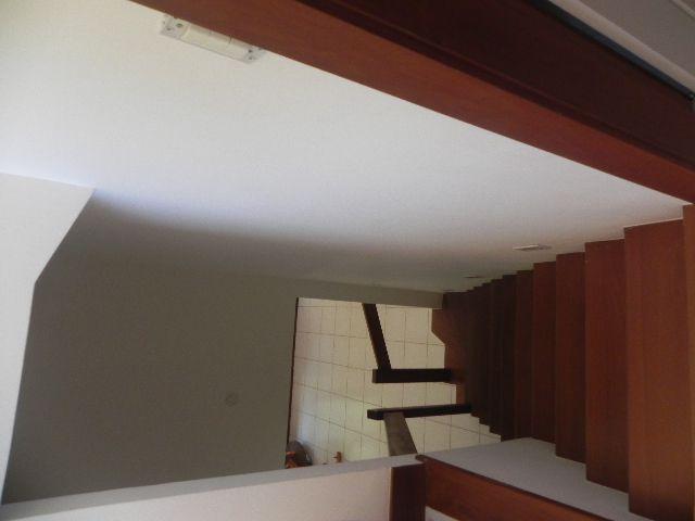 Casa em Condomínio 5 quartos para alugar Manguinhos, Armação dos Búzios - LTM6 - 68