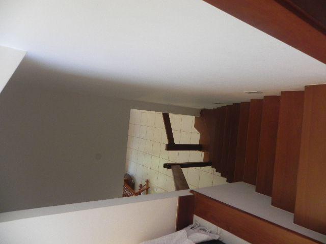 Casa em Condomínio 5 quartos para alugar Manguinhos, Armação dos Búzios - LTM6 - 69