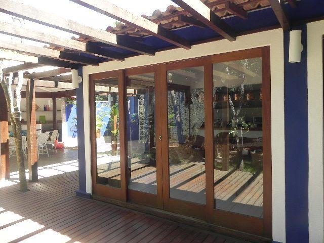 Casa em Condomínio 5 quartos para alugar Manguinhos, Armação dos Búzios - LTM6 - 75
