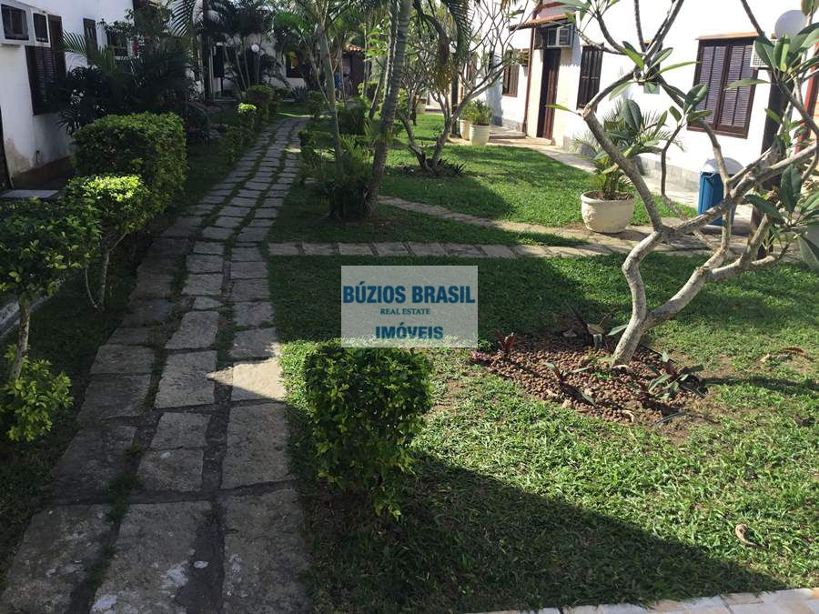 Casa em Condomínio 4 quartos à venda Geribá, Armação dos Búzios - R$ 1.000.000 - VG21 - 2