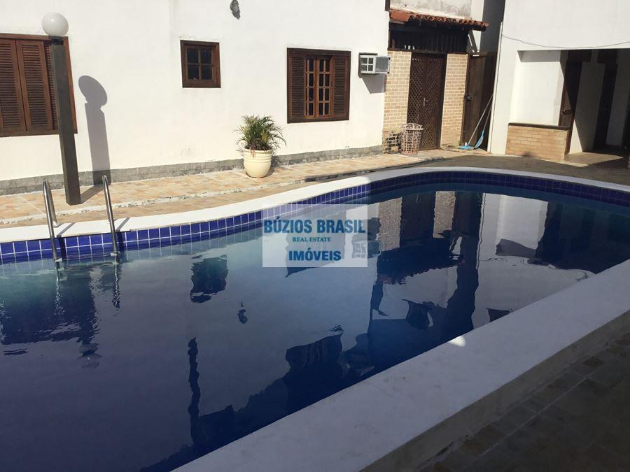 Casa em Condomínio 4 quartos à venda Geribá, Armação dos Búzios - R$ 1.000.000 - VG21 - 5