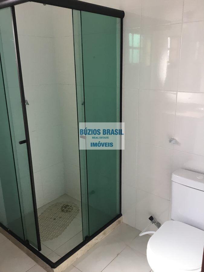Casa em Condomínio 4 quartos à venda Geribá, Armação dos Búzios - R$ 1.000.000 - VG21 - 9