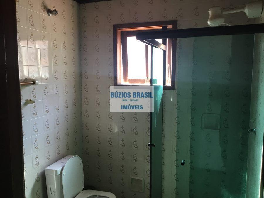 Casa em Condomínio 4 quartos à venda Geribá, Armação dos Búzios - R$ 1.000.000 - VG21 - 28