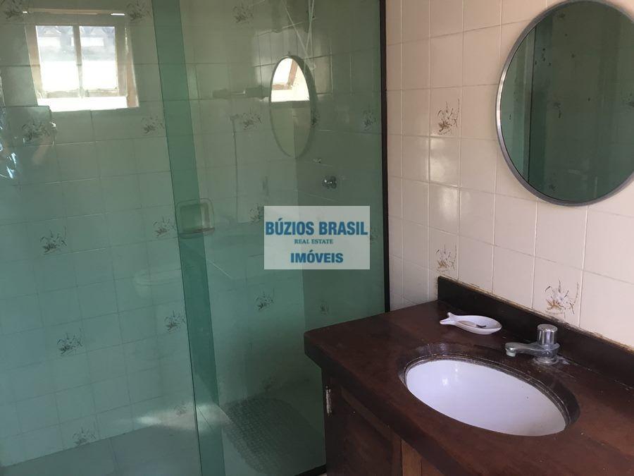 Casa em Condomínio 4 quartos à venda Geribá, Armação dos Búzios - R$ 1.000.000 - VG21 - 30