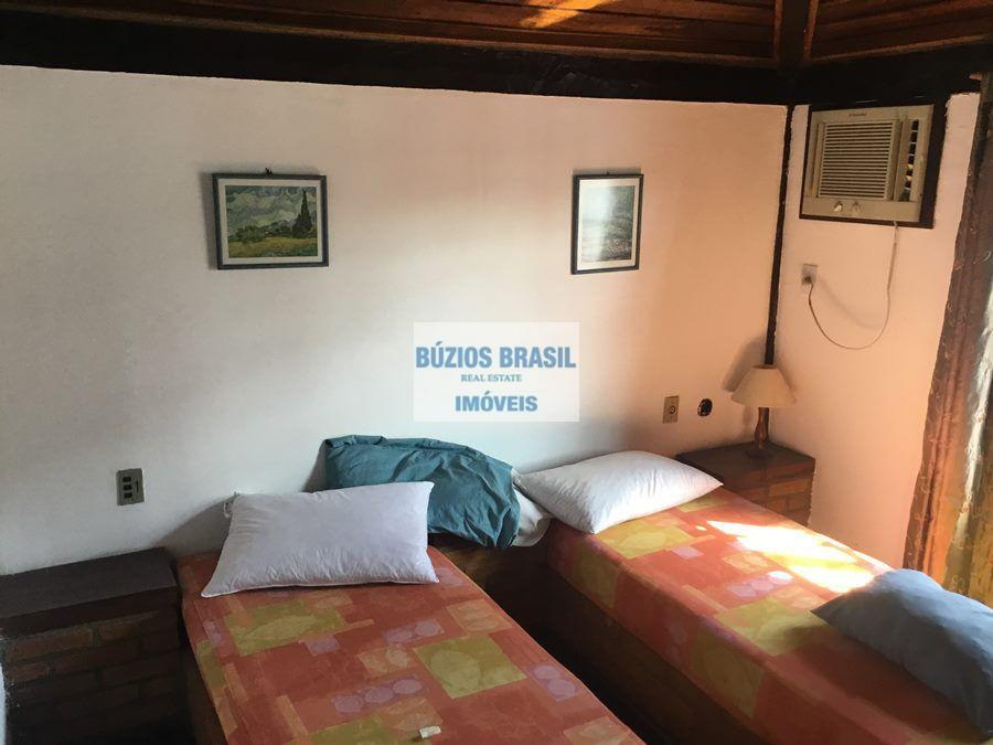 Casa em Condomínio 4 quartos à venda Geribá, Armação dos Búzios - R$ 1.000.000 - VG21 - 32