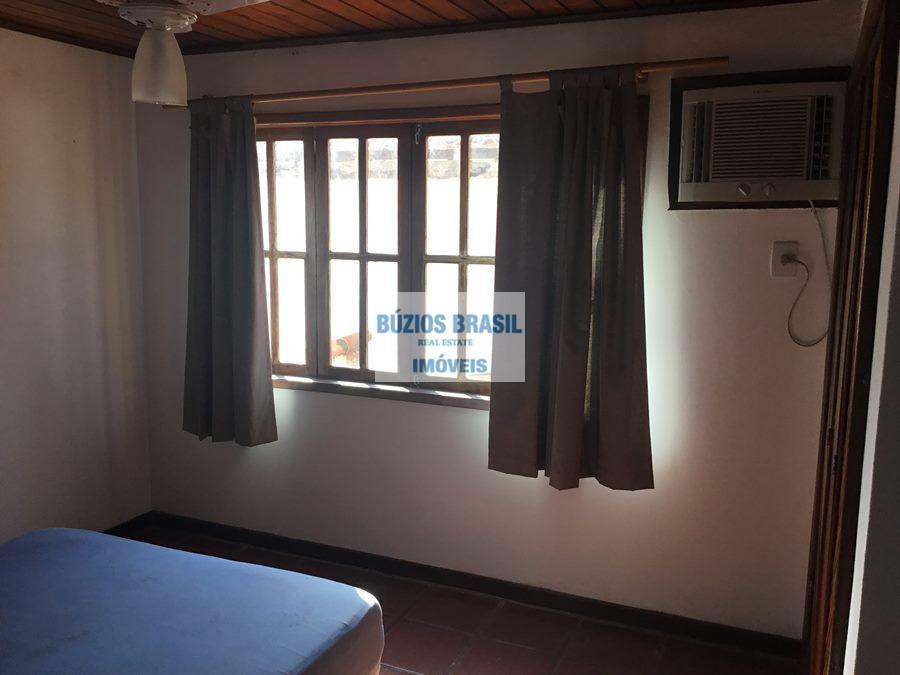 Casa em Condomínio 4 quartos à venda Geribá, Armação dos Búzios - R$ 1.000.000 - VG21 - 35