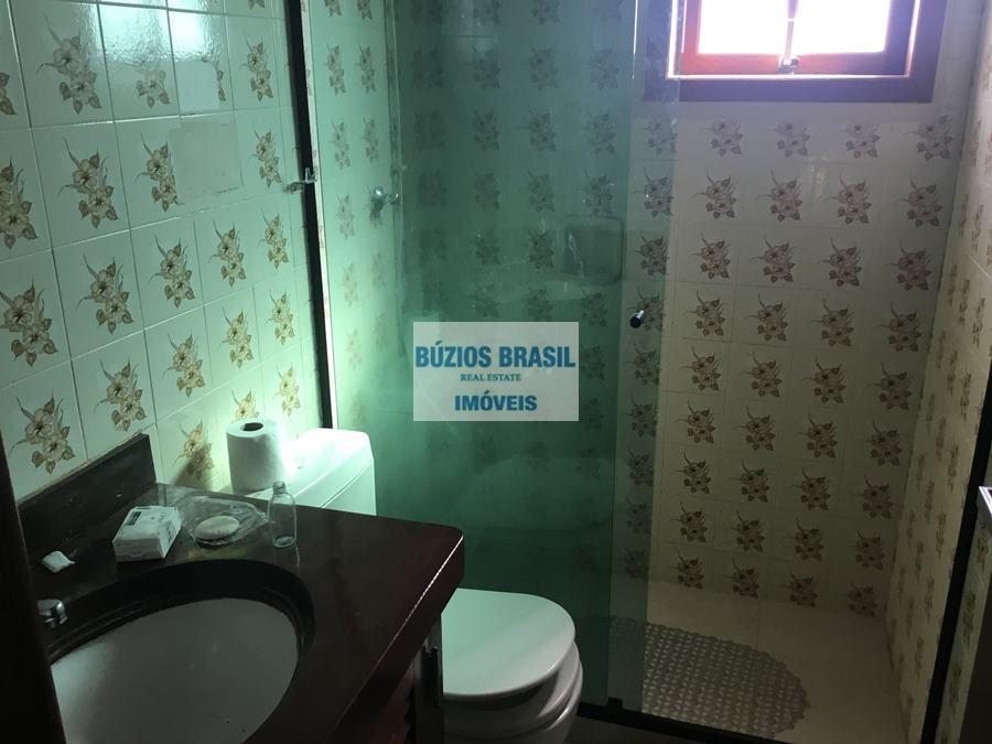 Casa em Condomínio 4 quartos à venda Geribá, Armação dos Búzios - R$ 1.000.000 - VG21 - 36