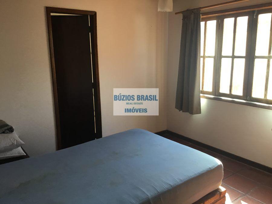 Casa em Condomínio 4 quartos à venda Geribá, Armação dos Búzios - R$ 1.000.000 - VG21 - 37