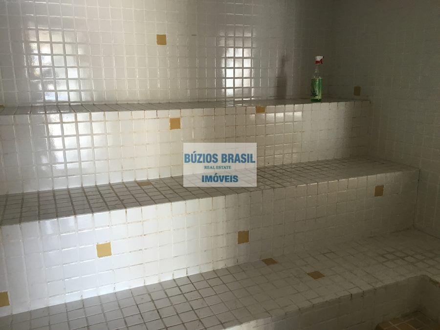 Casa em Condomínio 4 quartos à venda Geribá, Armação dos Búzios - R$ 1.000.000 - VG21 - 39