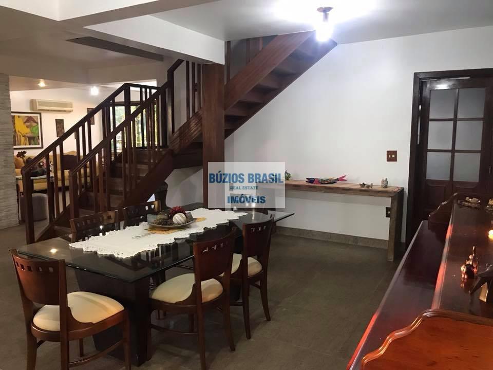 Casa em Condomínio 5 quartos para alugar Geribá, Armação dos Búzios - LTG18 - 28