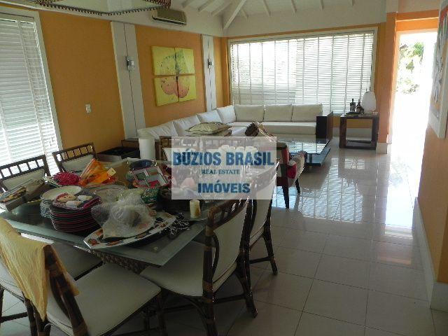 Casa em Condomínio para alugar Rua Gravatás,Geribá, Armação dos Búzios - LTG6 - 11