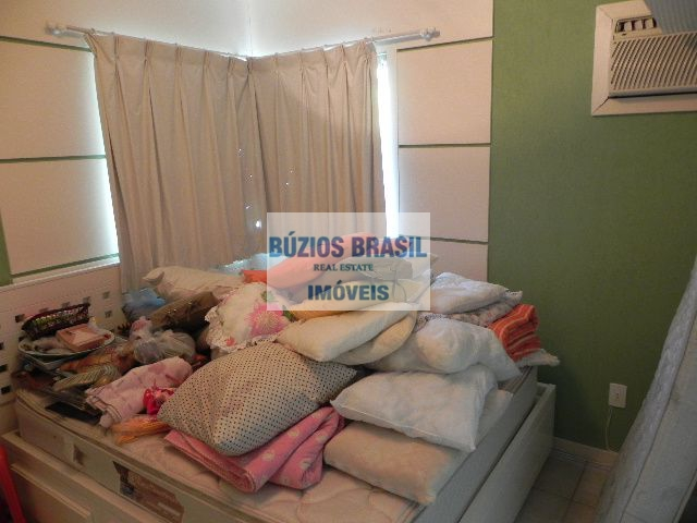 Casa em Condomínio para alugar Rua Gravatás,Geribá, Armação dos Búzios - LTG6 - 13