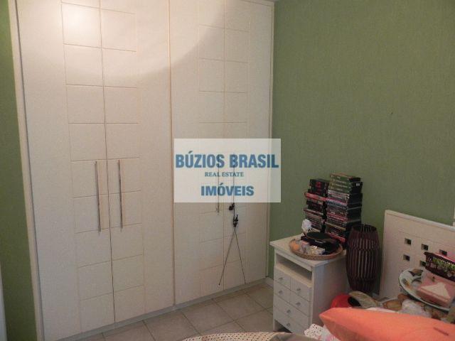 Casa em Condomínio para alugar Rua Gravatás,Geribá, Armação dos Búzios - LTG6 - 14