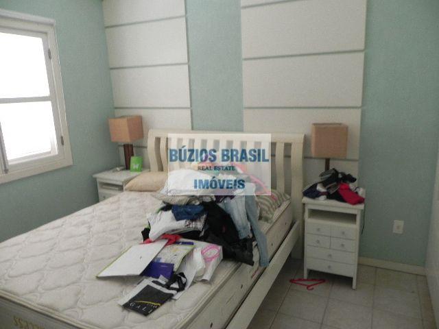 Casa em Condomínio para alugar Rua Gravatás,Geribá, Armação dos Búzios - LTG6 - 21