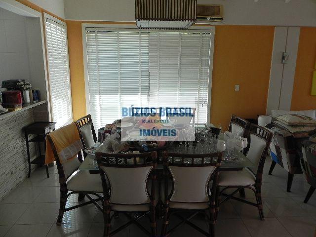 Casa em Condomínio para alugar Rua Gravatás,Geribá, Armação dos Búzios - LTG6 - 24