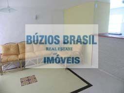 Casa em Condomínio para alugar Rua Gaiola dos Loucos,Geribá, Armação dos Búzios - LTG20 - 5