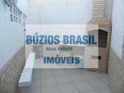 Casa em Condomínio para alugar Rua Gaiola dos Loucos,Geribá, Armação dos Búzios - LTG20 - 6