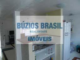 Casa em Condomínio para alugar Rua Gaiola dos Loucos,Geribá, Armação dos Búzios - LTG20 - 7