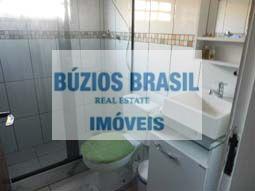 Casa em Condomínio para alugar Rua Gaiola dos Loucos,Geribá, Armação dos Búzios - LTG20 - 4