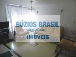 Casa em Condomínio para alugar Rua Gaiola dos Loucos,Geribá, Armação dos Búzios - LTG20 - 8