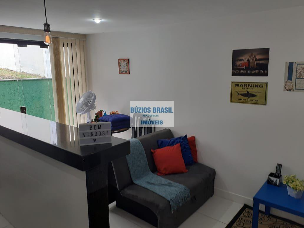 Casa em Condomínio à venda Rua Rua dos Búzios,Geribá, Armação dos Búzios - VG23 - 4