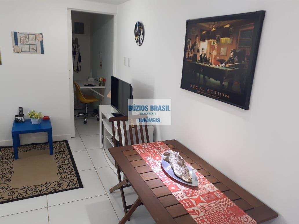 Casa em Condomínio à venda Rua Rua dos Búzios,Geribá, Armação dos Búzios - VG23 - 8