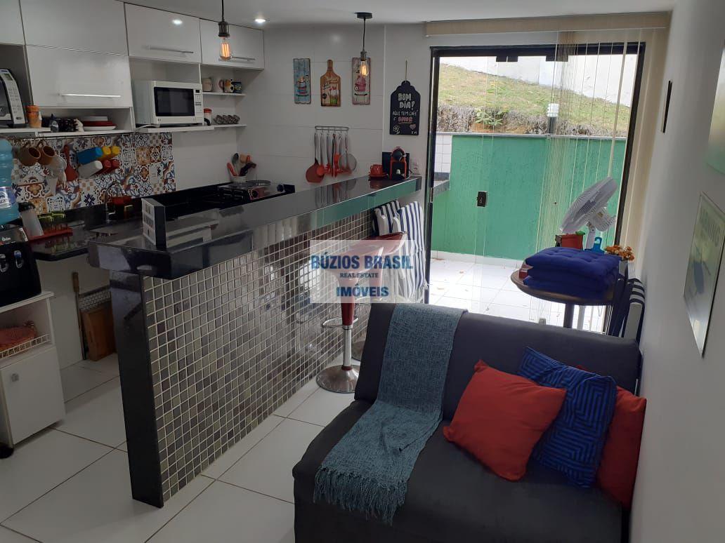 Casa em Condomínio à venda Rua Rua dos Búzios,Geribá, Armação dos Búzios - VG23 - 9