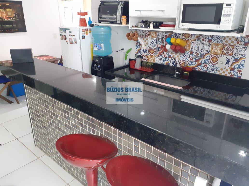 Casa em Condomínio à venda Rua Rua dos Búzios,Geribá, Armação dos Búzios - VG23 - 13
