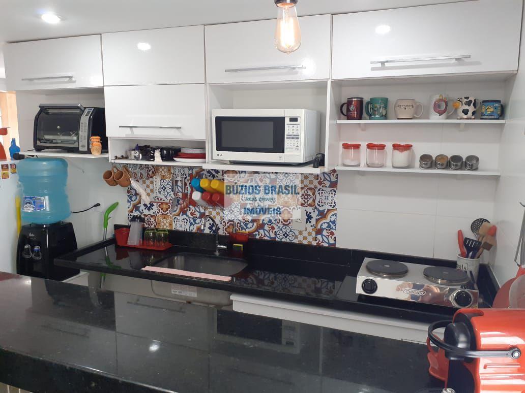 Casa em Condomínio à venda Rua Rua dos Búzios,Geribá, Armação dos Búzios - VG23 - 16