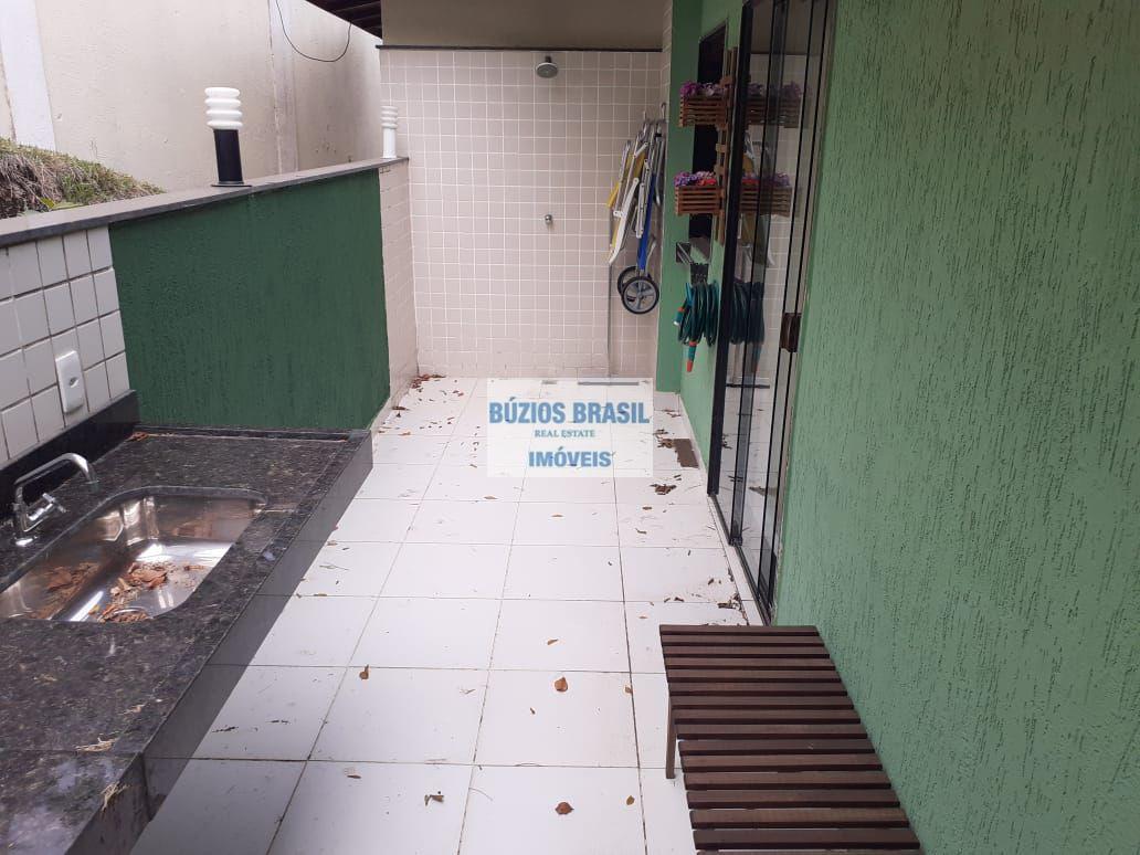 Casa em Condomínio à venda Rua Rua dos Búzios,Geribá, Armação dos Búzios - VG23 - 17