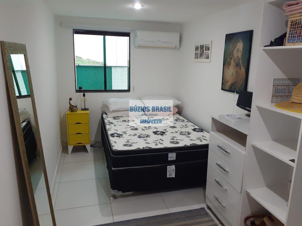 Casa em Condomínio à venda Rua Rua dos Búzios,Geribá, Armação dos Búzios - VG23 - 20