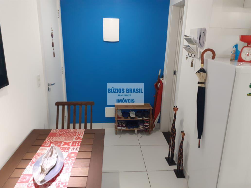 Casa em Condomínio à venda Rua Rua dos Búzios,Geribá, Armação dos Búzios - VG23 - 21