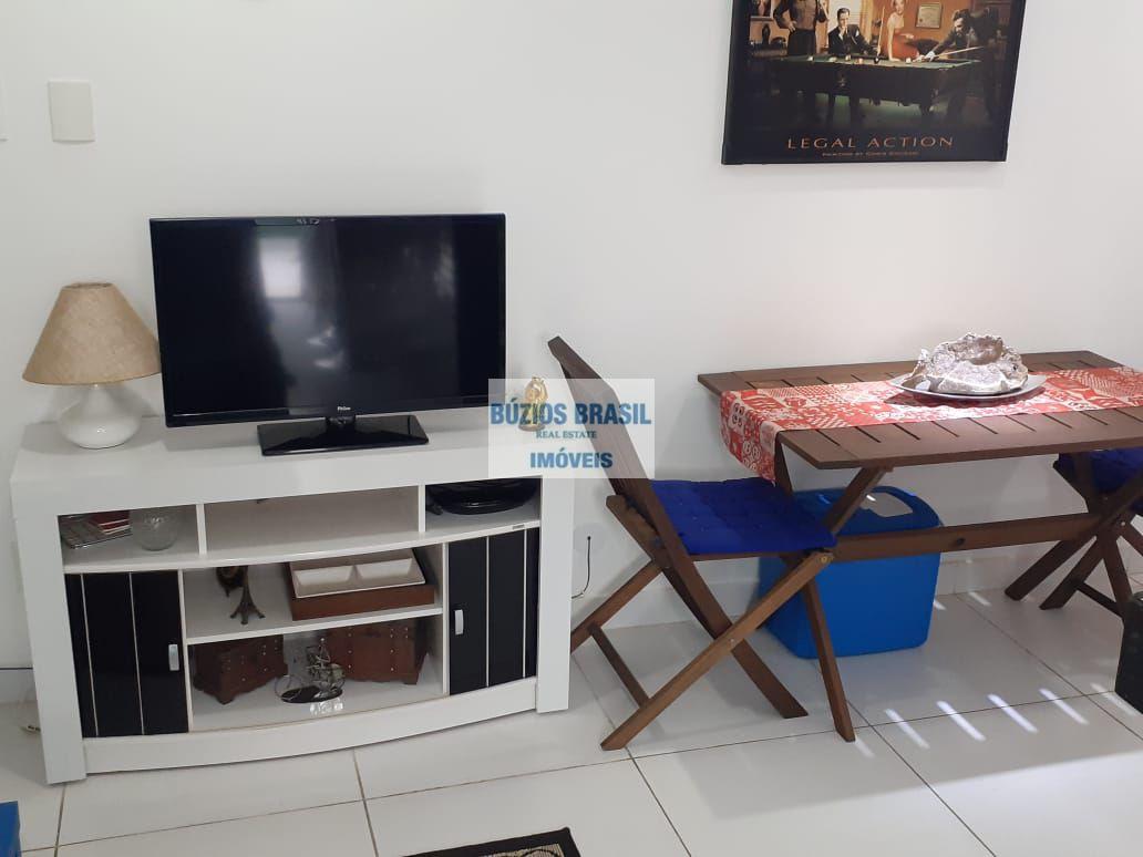 Casa em Condomínio à venda Rua Rua dos Búzios,Geribá, Armação dos Búzios - VG23 - 22