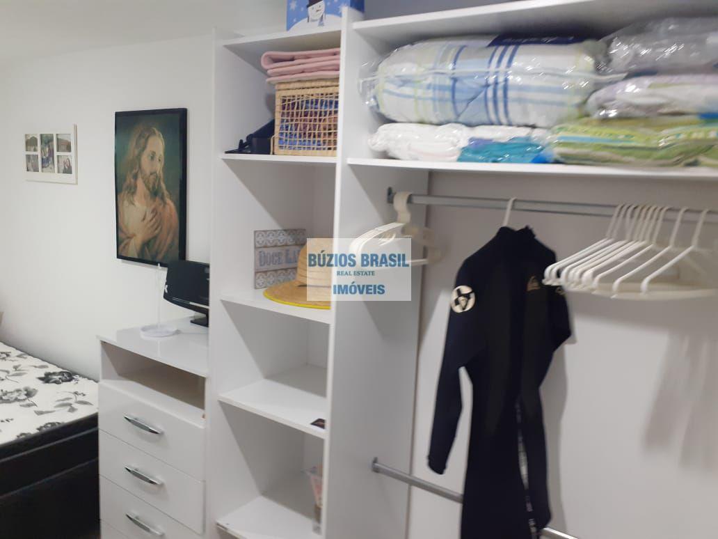Casa em Condomínio à venda Rua Rua dos Búzios,Geribá, Armação dos Búzios - VG23 - 24