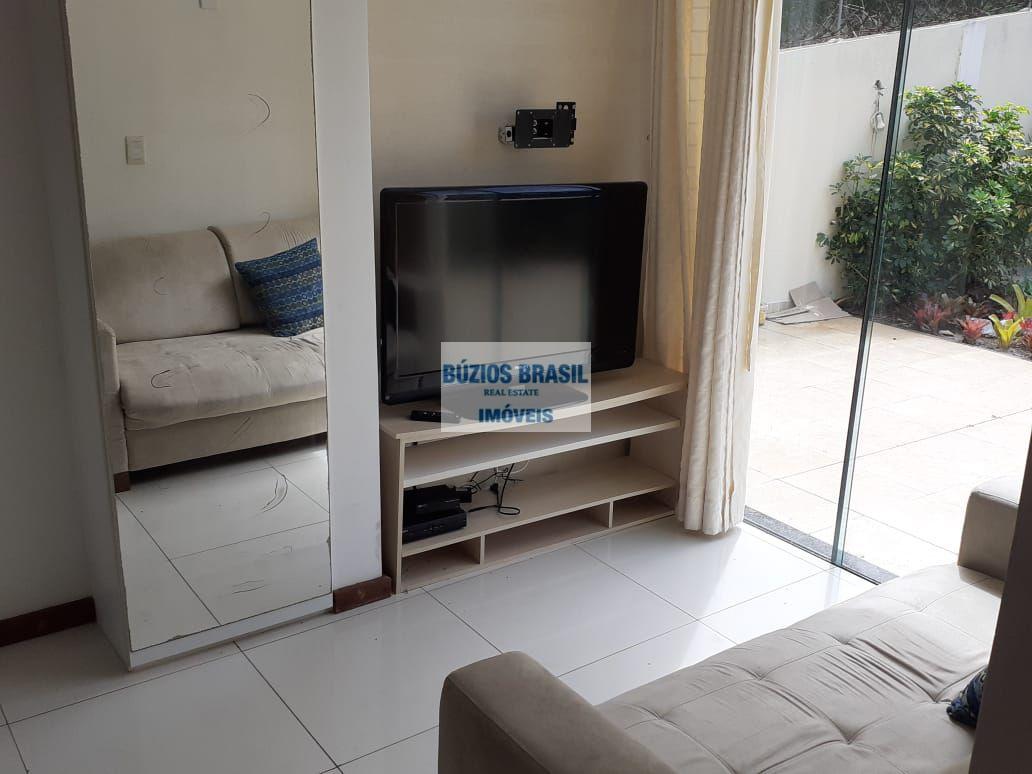 Casa em Condomínio 2 quartos à venda - VG27 - 3