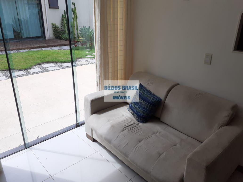 Casa em Condomínio 2 quartos à venda - VG27 - 4