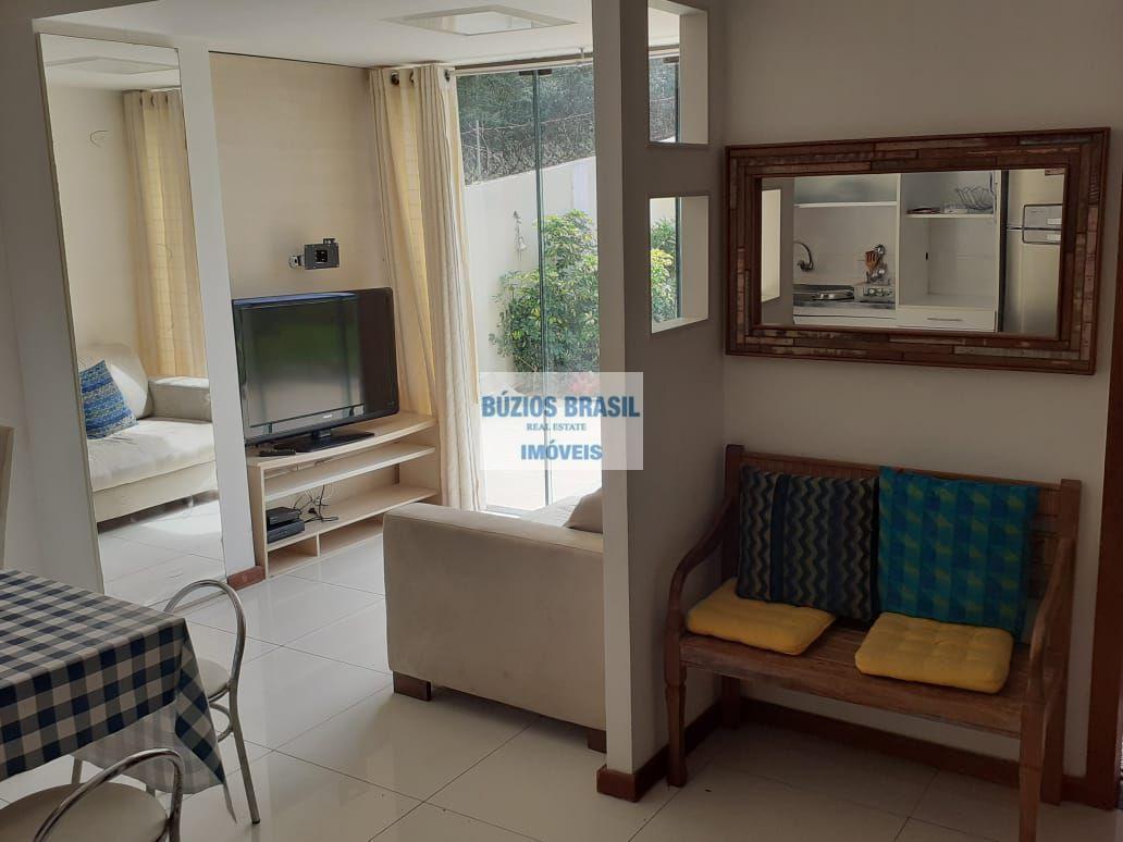 Casa em Condomínio 2 quartos à venda - VG27 - 5