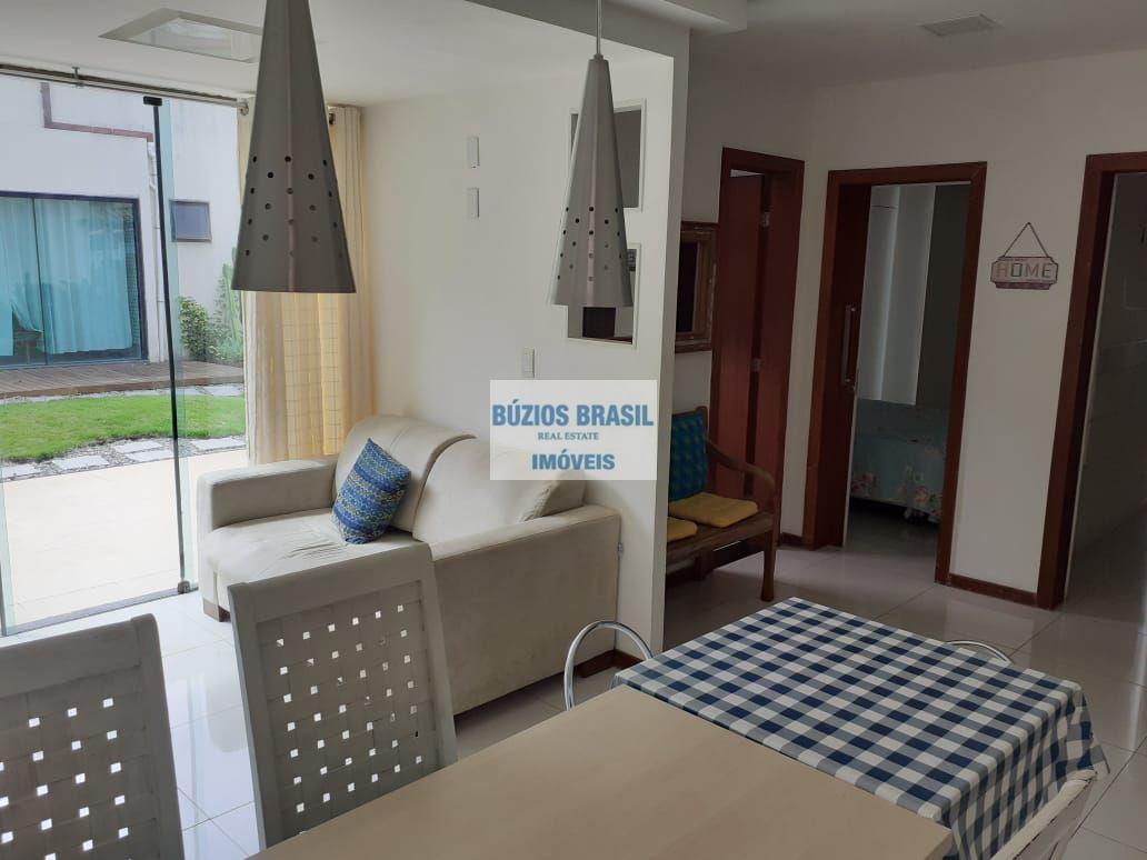 Casa em Condomínio 2 quartos à venda - VG27 - 7