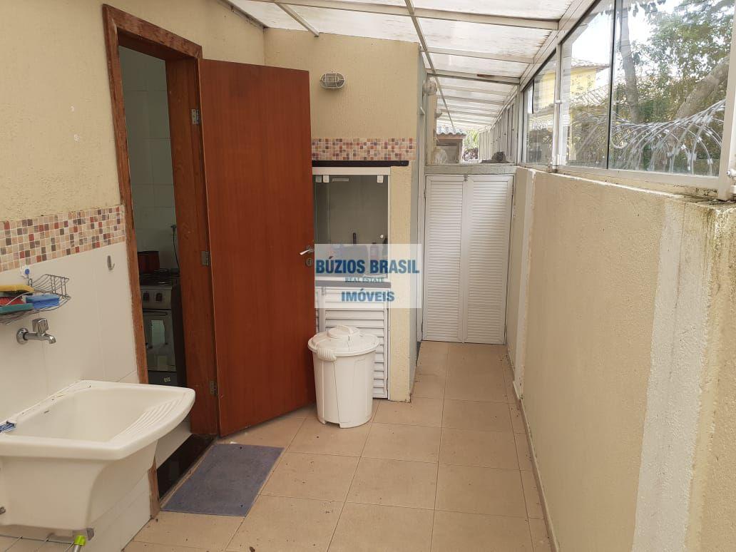 Casa em Condomínio 2 quartos à venda - VG27 - 9