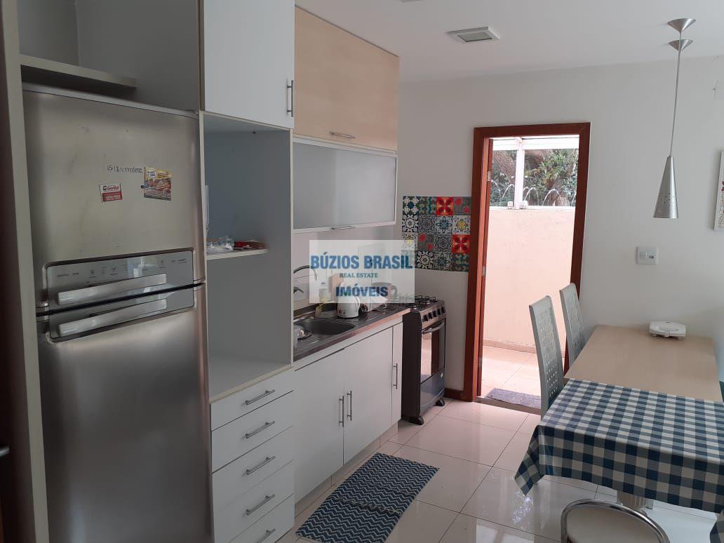 Casa em Condomínio 2 quartos à venda - VG27 - 10