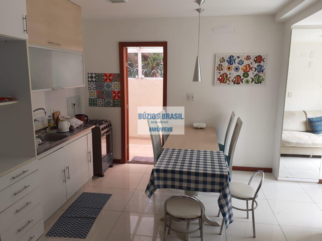 Casa em Condomínio 2 quartos à venda - VG27 - 11