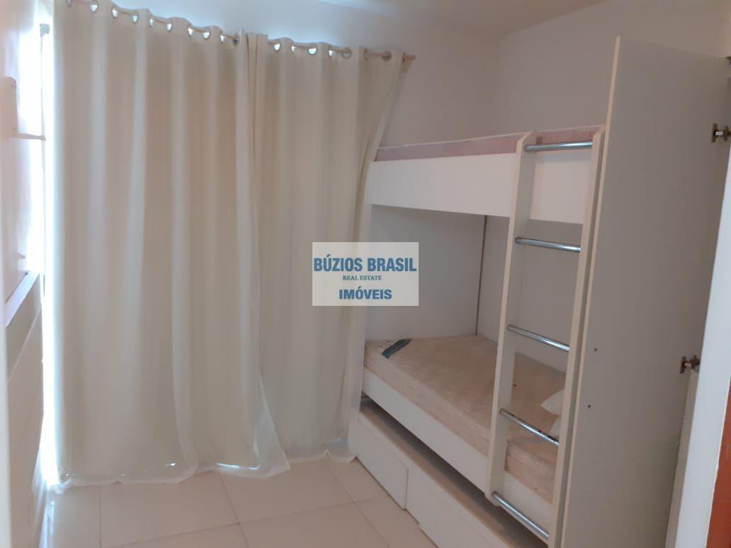 Casa em Condomínio 2 quartos à venda - VG27 - 12