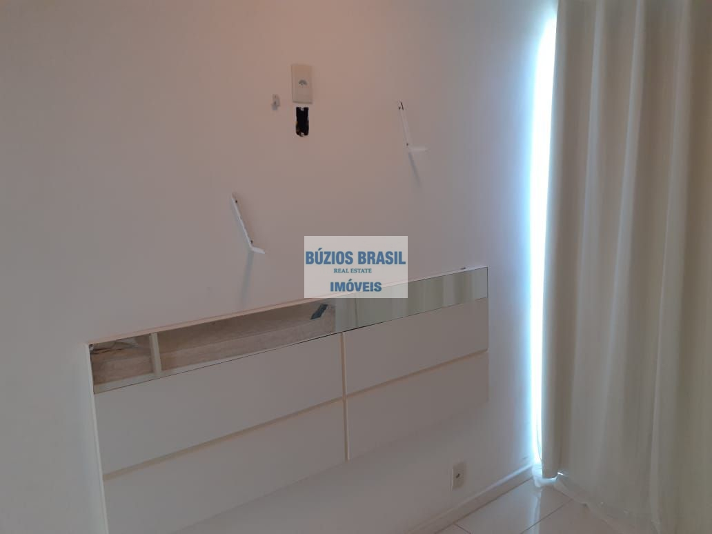 Casa em Condomínio 2 quartos à venda - VG27 - 13