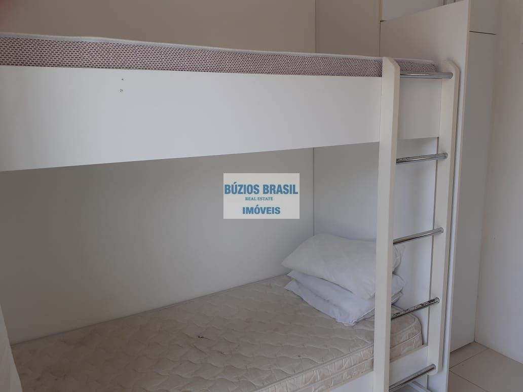 Casa em Condomínio 2 quartos à venda - VG27 - 15