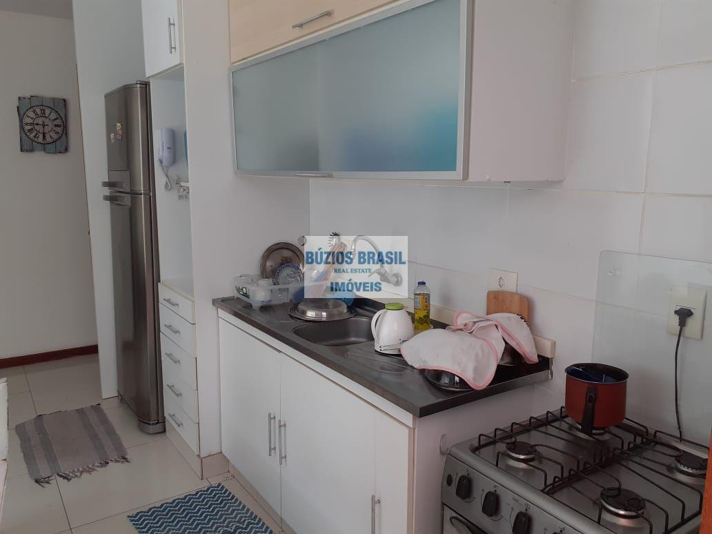 Casa em Condomínio 2 quartos à venda - VG27 - 16