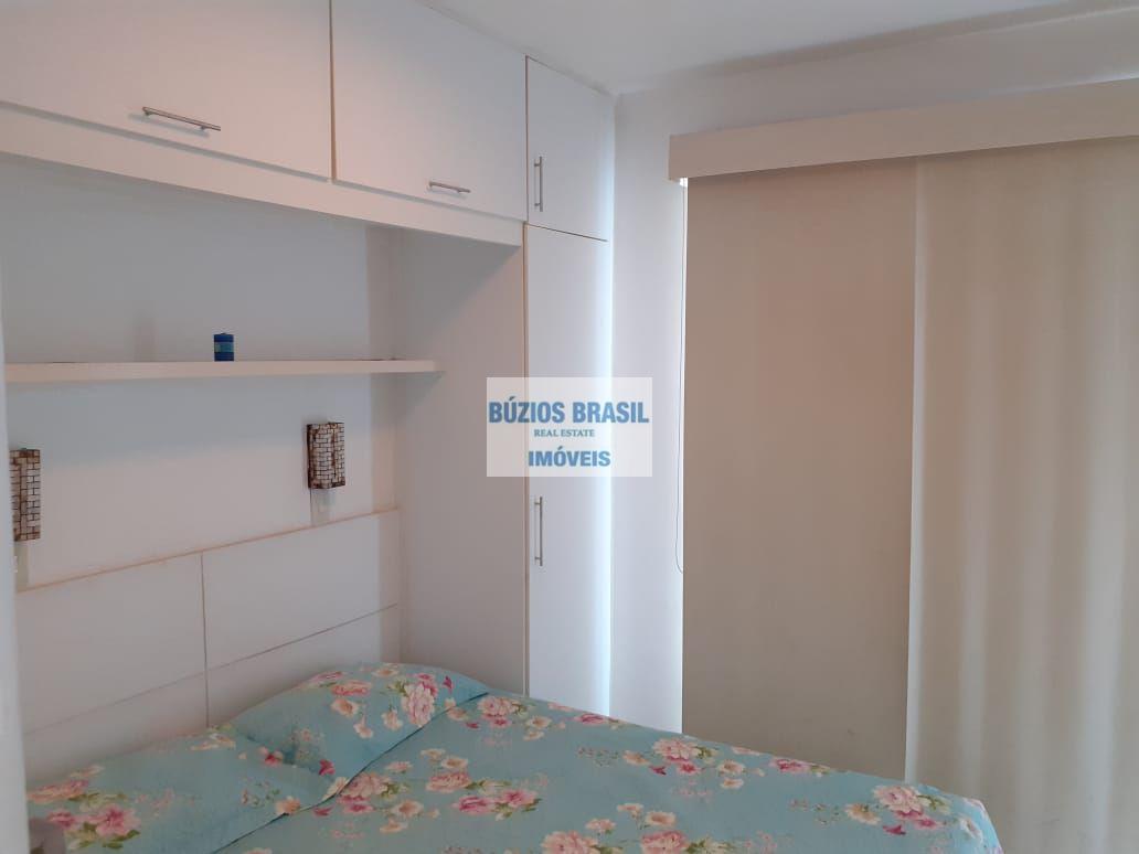 Casa em Condomínio 2 quartos à venda - VG27 - 17