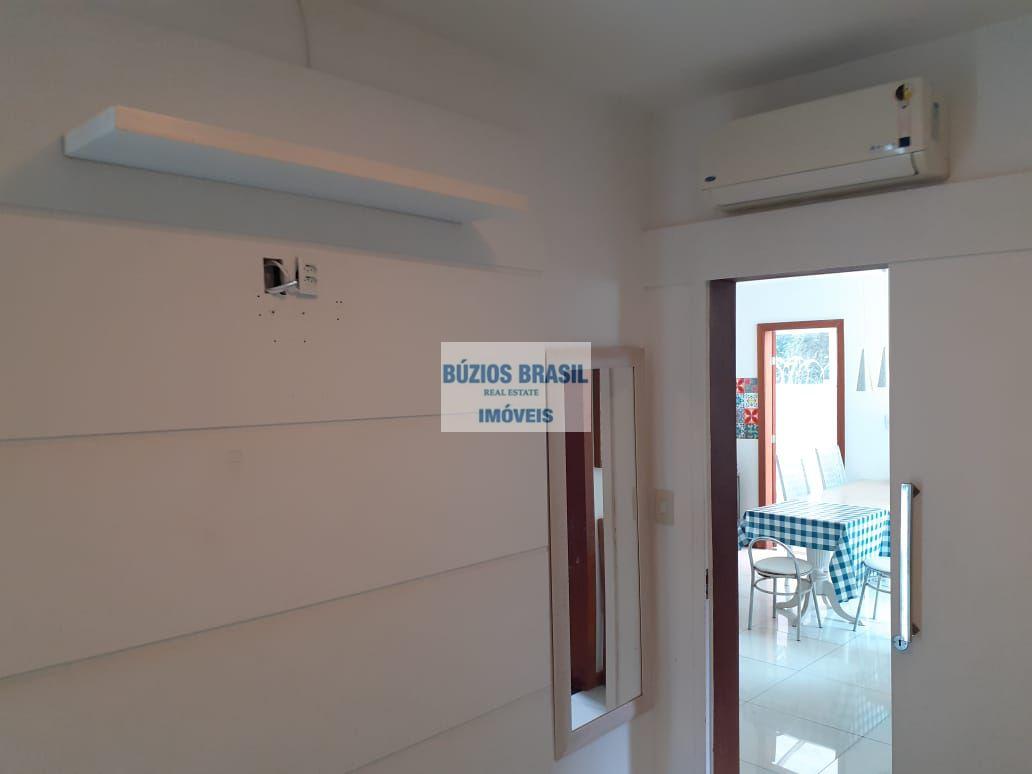 Casa em Condomínio 2 quartos à venda - VG27 - 20