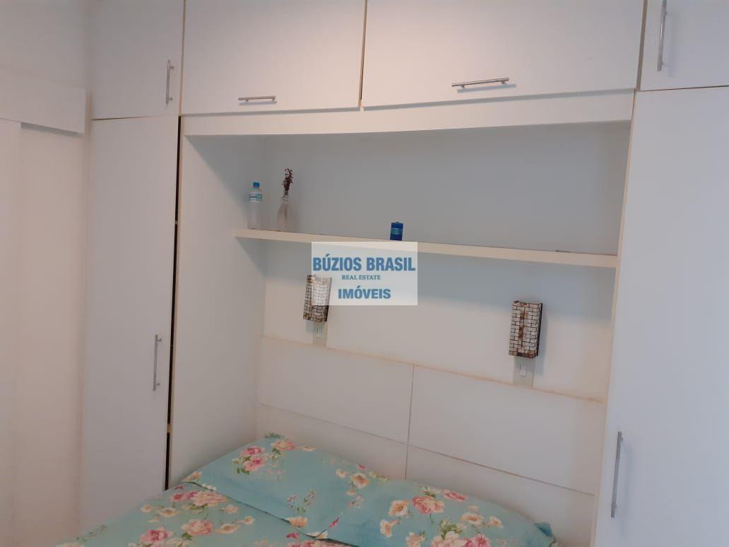 Casa em Condomínio 2 quartos à venda - VG27 - 21