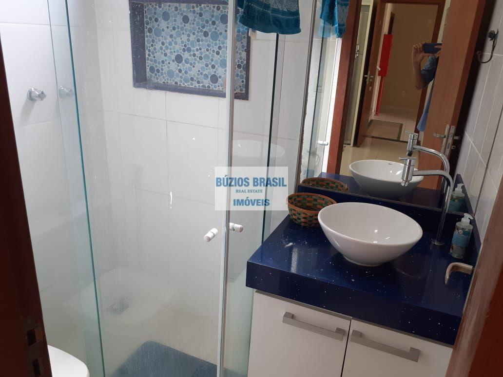 Casa em Condomínio 2 quartos à venda - VG27 - 23