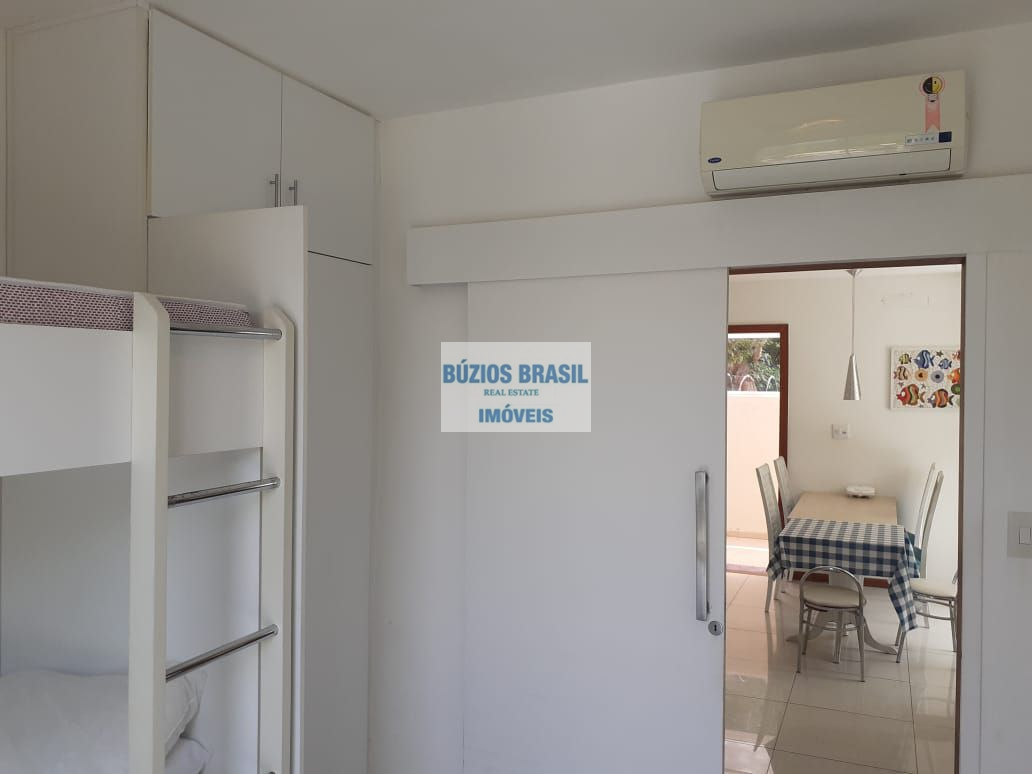 Casa em Condomínio 2 quartos à venda - VG27 - 25